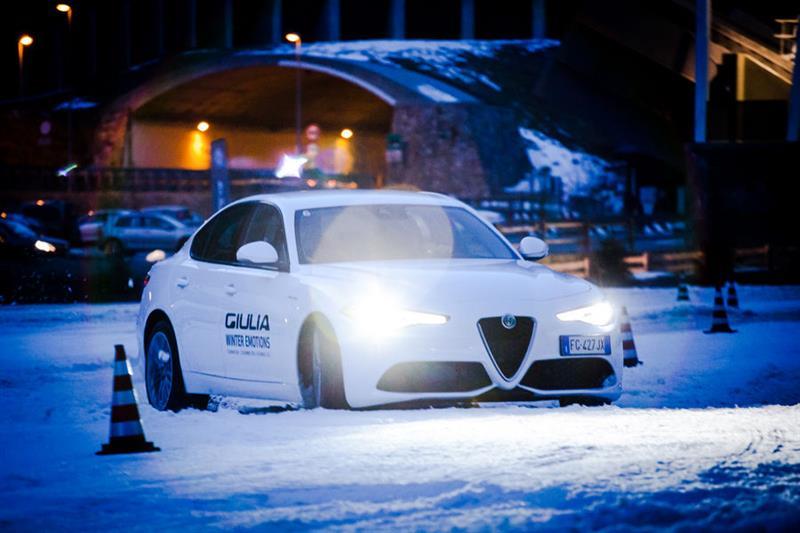 Broco Car Interior Air Conditioner manopola del pannello pagina della copertura Trim for Alfa Romeo Stelvio//Giulia