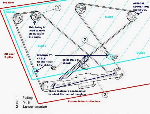Buwei Regolazione dellugello del tergicristallo del Parabrezza 2-in-1 del Parabrezza del Rivestimento del Corpo del Getto della Lavatrice dellauto