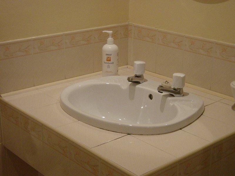 Vasca Da Bagno In Inglese Come Si Dice : Bagno in inglese stile corporatebs com triflesopera bagno in